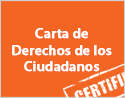 carta-ciudadanos